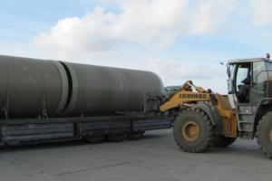 Budowa-S-8-3