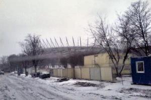 budowa-stadionu-narodowego-w-warszawie-7