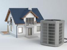 Czym są i jak działają pompy ciepła?